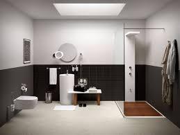 bambus badezimmer moderne badezimmermöbel aus bambus 50 attraktive ideen