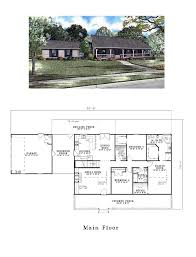 3 bedroom country house plans pictures 3 bedroom 3 bathroom house plans free home designs photos