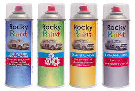 lexus touch up paint instructions online shop paint touch up com