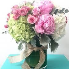 peonies flower delivery peonies flower delivery in monrovia aquarela gifts flowers