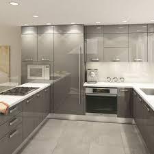 interior decorating kitchen kitchen styles interior design photos model bedroom bathroom