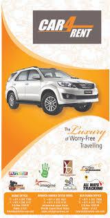 lexus service sheikh zayed road 14 best car website design images on pinterest website designs