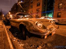 vintage opel car opel gt 1900 hdr week 48 2015 got another chance to sho u2026 flickr