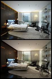 bedroom designs bedroom accent lighting beautiful area rug