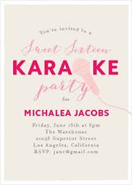 party invitation birthday invitations birthday party invites basic invite