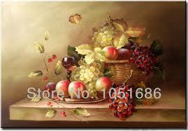 Painting For Dining Room Paintings For Dining Room Walls 4 000 Wall Paint Ideas