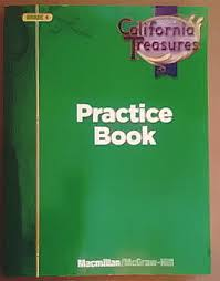 The Mcgraw Hill Companies Worksheet Answers History Practice Book Grade 4 Inc Macmillan Mcgraw Hill Companies