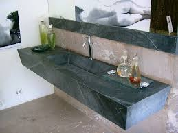 Brazilian Soapstone Soapstone Countertops Colors Soapstone Countertops Pros And Cons