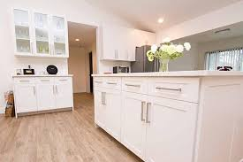 shaker kitchen cabinet doors with glass naples thermofoil shaker cabinet door cabinet doors n more