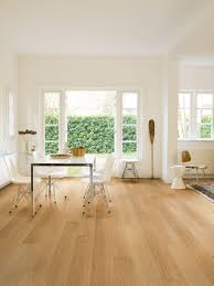 B And Q Flooring Laminate Quickstep Aquanto Natural Matt Laminate Flooring 1 835 M Pack