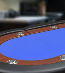 10 player poker table 5 best poker tables reviews of 2018 in the uk bestadvisers co uk