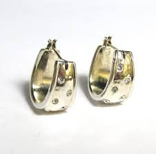 how much are 14k gold earrings worth earrings wonderful 14 kt gold earrings bluestone 14 kt gold