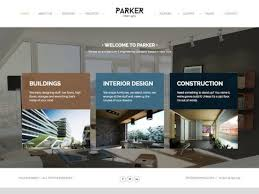 10 best architecture wordpress themes themes directory