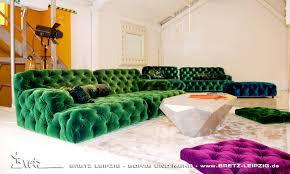 Modern Chesterfield Sofa by Modern Chesterfield Sofa By Bretz Http Bretz Com Versatile