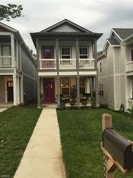 3 bedroom houses for rent in nashville tn wonderful 3 bedroom house for rent nashville tn 8 home for rent