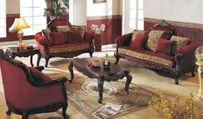 Classic Home Furniture Classic Home Furniture Portland Oregon Key - Classic home furniture