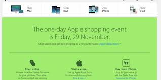 black friday and apple black friday iphone best black friday deals 2017