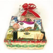 snack basket delivery fruit snack basket delivery straub s st louis grocery