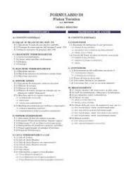 fisica tecnica dispense formulario fisica tecnica docsity