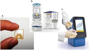 biosensors free full text point of care diagnostics in low