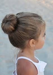 best 25 little hair ideas on pinterest little