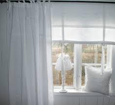 gardine badezimmer innenarchitektur kühles gardinne fur badezimmer fenster mobilier
