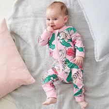 Baju Tidur baju tidur budak kenapa baju tidur bonds wondersuit sangat best