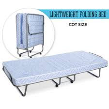 Folding Cot Bed Folding Bed Product Categories Milliard Bedding The Ultimate