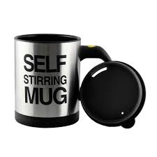 coffee mug ideas battery coffee mug ideas great home decor innovative battery