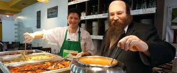 long island soup kitchens soup kitchens long island corbetttoomsen com