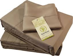 Bamboo Bedding Set Bamboo Sheets Why Will You Them Home And Textiles
