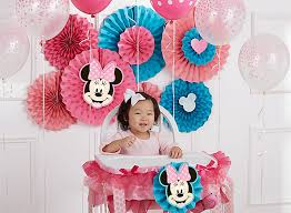 birthday ideas birthday party ideas kids birthday party ideas party city
