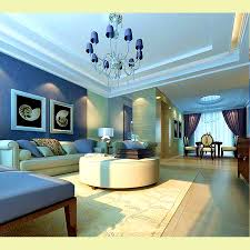 warm neutral paint colors bedroom ravishing color shades for living room modern