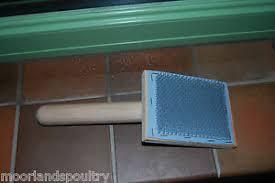 carding comb flat carding comb ebay
