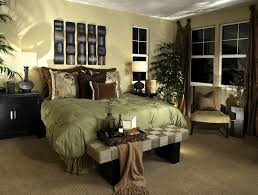 Decorating A Small Master Bedroom 50 Luxury Designer Bedrooms Pictures Designing Idea