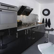 meuble colonne cuisine leroy merlin les 25 meilleures images du tableau cuisine leroy merlin meuble