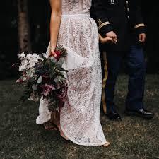 Wedding Planning Ideas A Practical Wedding We U0027re Your Wedding Planner Wedding Ideas For