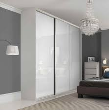sliding wardrobe door designs plus s and fittings creating space