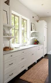 Kitchen Inspiration by Finally Home Project Inspiration Photos U0026 Breaking Ground