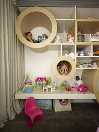 Kids Wall Shelves by Design Detail Creative Kids Room Shelving Contemporist