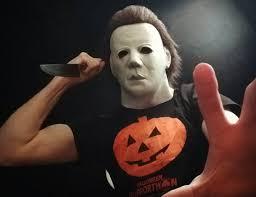 michael myers mask halloween 425 likes 51 comments sam samhain1992 on instagram u201cfinally