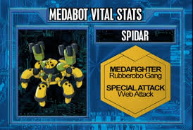 metabee gets meda busy for the funk by breloom da bassgod on