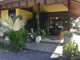 Style Vacation Homes Spectacular Bali Style Vacation Home In Atenas Vrbo