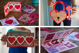 step by step handmade card ideas for boyfriend handmade4cards com