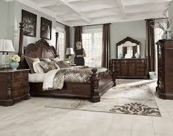 Ashley Furniture Bedroom Set Prices by Ashley Furniture Bedroom Sets On Sale Tags Cozy Ashley Furniture