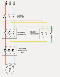 eaton relay switch wiring up a apoint co for motor starter diagram