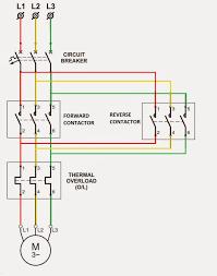 wiring magnetic definite purpose starters for compressor