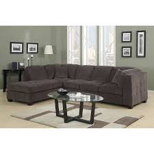 Rylie Fabric Sectional Living Room Set - Living room sectional sets