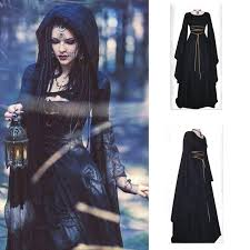 Halloween Medieval Costumes Cheap Medieval Costume Dresses Aliexpress