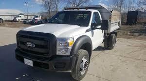 ford trucks for sale in wisconsin dump trucks for sale in wisconsin carsforsale com